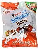 Kinder Schoko-Bons (125 g)