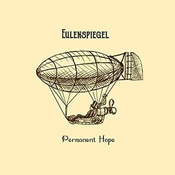 Permanent Hope