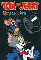 Tom & Jerry - Abracadabra [Italian Edition]