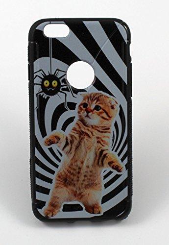 Silikon Handy Back Case Cover Schale