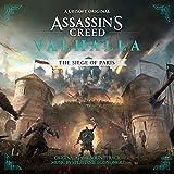 Assassin's Creed Valhalla: The Siege of Paris (Original Game Soundtrack)