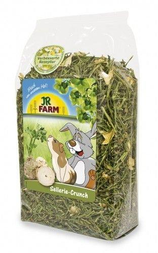 JR Farm de Rongeur de céleri Crunch