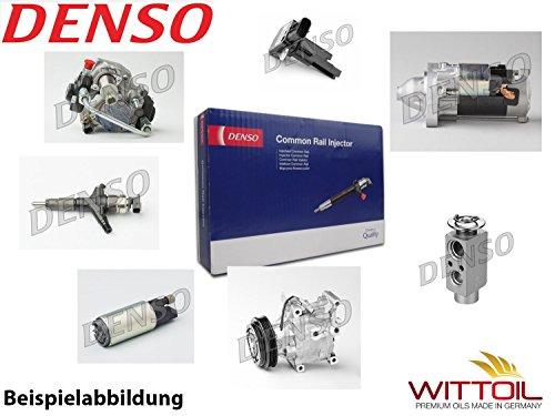 DENSO DCRS300250 Druckregelventil, Common-Rail-System