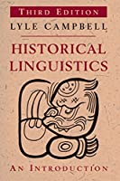 Historical Linguistics (Glossaries in Linguistics)