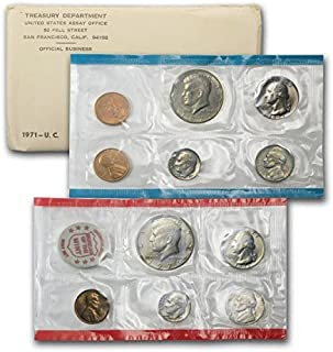 united states constitution coins 1987 silver dollar