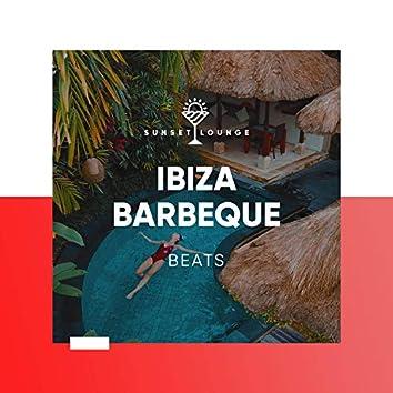 Ibiza Barbeque Beats