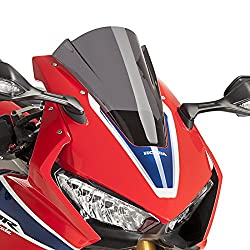Verkleidungsscheibe Windschild klar Honda CBR1000RR SC59//SP 2012-2016