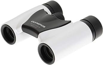 Safari zool/ógico Ideal para el Senderismo a Prueba de Salpicaduras y Robusto Zoomion Sparrow 8x21 Prism/áticos para ni/ños y Adultos Compacto