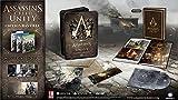 Assassin's Creed - Unity - Edition Bastille