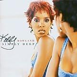 Songtexte von Kelly Rowland - Simply Deep