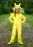 Disguise The Pokemon Toddler Pikachu Classic...