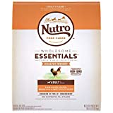 Nutro Healthy Weight Dog Food