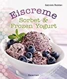 Die besten Immer Eismaschinen - Eiscreme, Sorbet & Frozen Yogurt Bewertungen