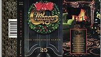 Chicago 25