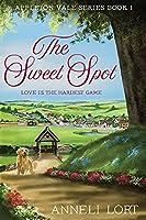 The Sweet Spot (Appleton Vale)