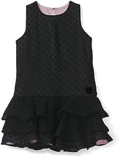 Vestido Lilica Ripilica Infantil - 10108306i