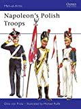Napoleon's Polish Troops