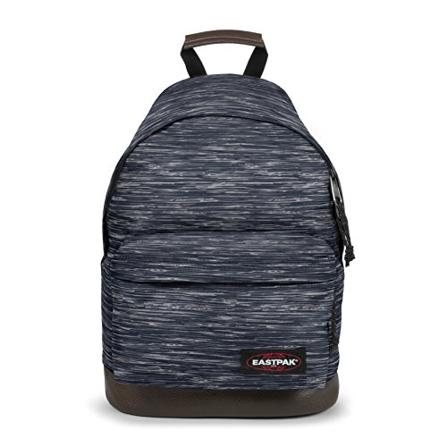 Eastpak Wyoming Rugzak