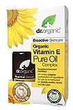 Dr. Organic Pure Oil Vitamin E 50ml/100ml: 23.98EUR