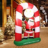 Top 10 Interior Christmas Decorations