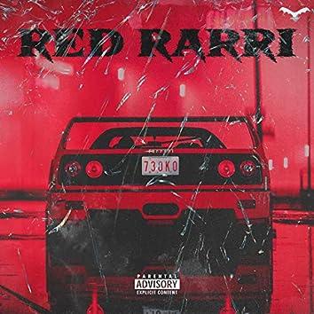 Red Rarri