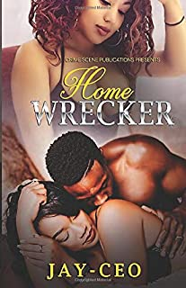 Home Wrecker: Complete Series