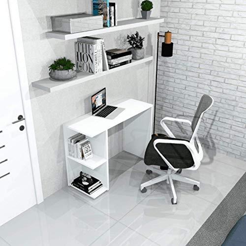 Listado de Muebles para Computadora Pequeños disponible en línea para comprar. 6