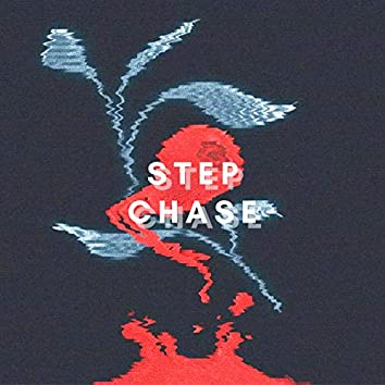 Step Chase