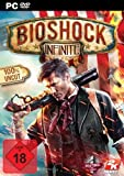 Bioshock Infinite [Software Pyramide]