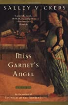 Miss Garnet's Angel Paperback – April 2, 2002