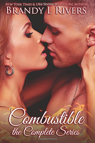 Download Combustible: The Complete Series 1546672206