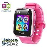 Vtech Kids Watches