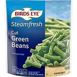 Image of Birds Eye Steam Fresh Green...: Bestviewsreviews