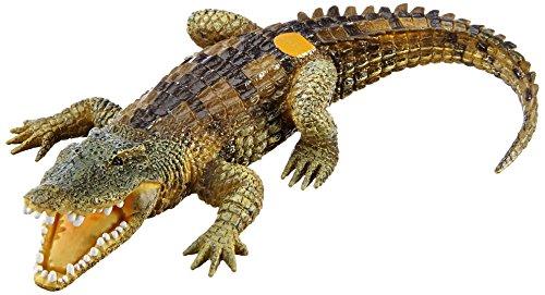 Ravensburger 00363 - tiptoi Spielfigur: Krokodil
