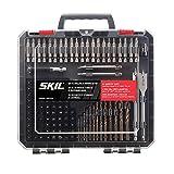 Skil Bit Sets - Best Reviews Guide