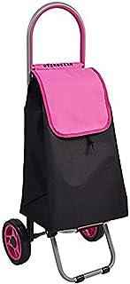 b9224b342834 Amazon.com: luggage cart: Patio, Lawn & Garden