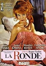 Best la ronde 1964 Reviews