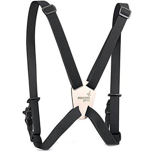 10 Best Swarovski Binocular Harnesses