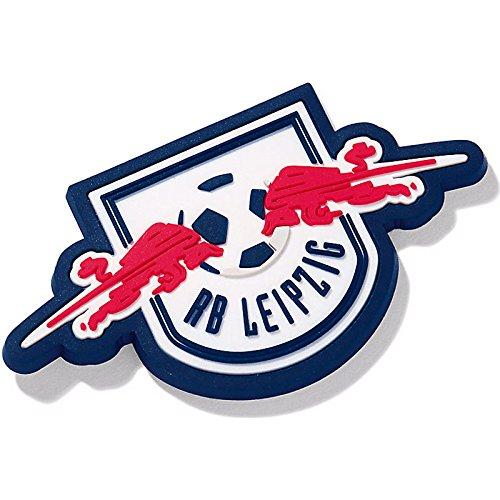 RB Leipzig Magnet, Blau Unisex One Size Magnete, RasenBallsport Leipzig Sponsored by Red Bull Original Bekleidung & Merchandise