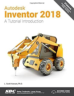 Best inventor 2018 tutorial Reviews