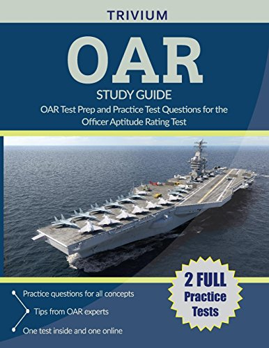 small 2018-2019 OAR Study Guide: Questions to prepare and take the OAR test on staff abilities …