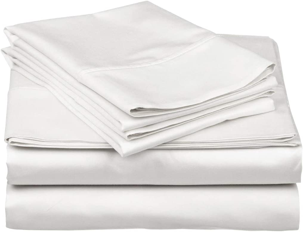 best quality cotton sheets
