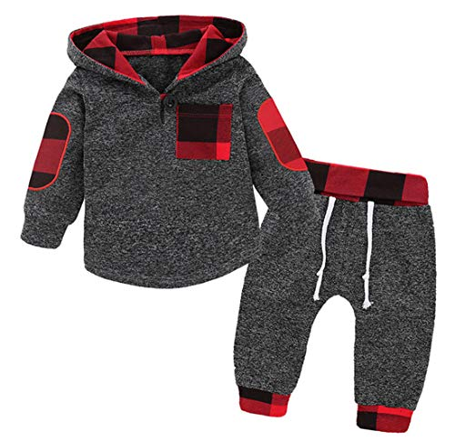 Most Popular Baby Boys Pant Sets