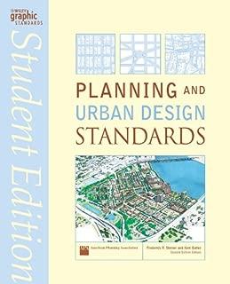 Best urban design specialists Reviews