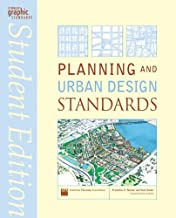 Best planning and urban design standards Reviews