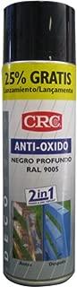 CRC - Spray Imprimación De Zinc Más Color En Un Sólo