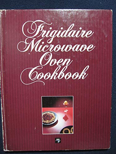 used frigidaire for sale - 1