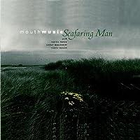 Seafaring Man
