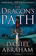 The Dragon's Path (The Dagger and the Coin, 1)