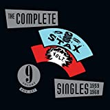 The Complete Stax/Volt Singles (1959-1968) (9CD Box Set Reformat)